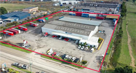 Factory, Warehouse & Industrial commercial property for lease at 396-410 Hobart Road Youngtown TAS 7249