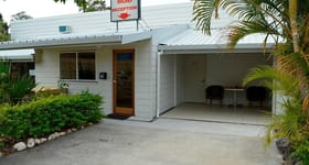 Hotel, Motel, Pub & Leisure commercial property for sale at o North Lakes North Lakes QLD 4509
