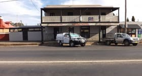 Hotel, Motel, Pub & Leisure commercial property for sale at 89 Lynch Street Young NSW 2594