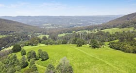 Rural / Farming commercial property for sale at 45 Reserve Road Don Valley VIC 3139