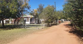 Rural / Farming commercial property for sale at 62 Thistle Street Blackall QLD 4472