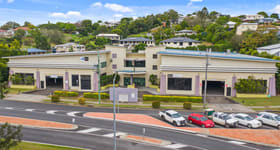 Offices commercial property for lease at 48-50 River Road Gympie QLD 4570