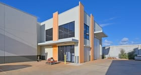 Factory, Warehouse & Industrial commercial property for sale at 3/34 Sphinx Way Bibra Lake WA 6163