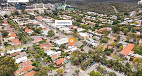 Offices commercial property for sale at 65 Hampden Road Nedlands WA 6009