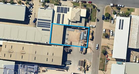 Factory, Warehouse & Industrial commercial property for sale at 1 Truscott Street Garbutt QLD 4814