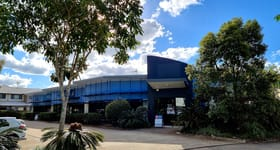 Development / Land commercial property for sale at 37 Dalton Drive Maroochydore QLD 4558