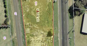 Factory, Warehouse & Industrial commercial property for sale at 39 Vale Road South Bathurst NSW 2795