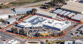 Showrooms / Bulky Goods commercial property for sale at Whole/2-10 Acacia Avenue Leeton NSW 2705