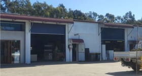 Factory, Warehouse & Industrial commercial property for lease at 10 Bonanza Court Marcoola QLD 4564