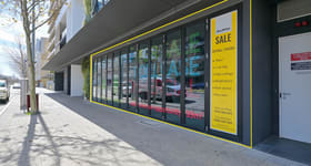 Shop & Retail commercial property for sale at G1/78 Stirling Street Perth WA 6000