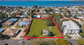 Development / Land commercial property for sale at 173-177 Colburn Avenue Victoria Point QLD 4165