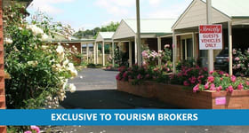 Hotel, Motel, Pub & Leisure commercial property for sale at Belmont VIC 3216