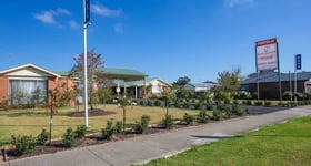 Hotel, Motel, Pub & Leisure commercial property for sale at Geelong VIC 3220