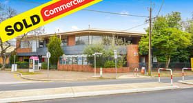 Offices commercial property for sale at 13/59 Fullarton Road Kent Town SA 5067