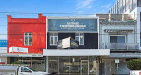 Shop & Retail commercial property for sale at 63 Hawthorn Road Caulfield North VIC 3161