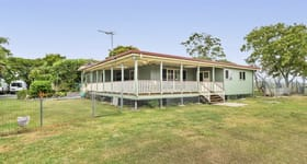 Shop & Retail commercial property for sale at 208 Etna Creek Road Etna Creek QLD 4702