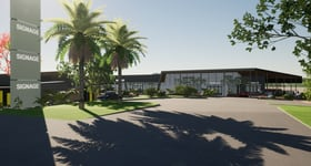Showrooms / Bulky Goods commercial property for sale at Cnr Yarrabilba Drive and Fauna Way Yarrabilba QLD 4207
