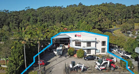 Factory, Warehouse & Industrial commercial property for sale at 569 Maroochydore Road Kunda Park QLD 4556