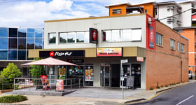 Shop & Retail commercial property for sale at 88 Buckland road Nundah QLD 4012