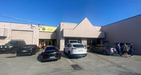 Factory, Warehouse & Industrial commercial property for lease at 7/3365 Pacific Highway Slacks Creek QLD 4127