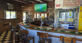 Hotel, Motel, Pub & Leisure commercial property for sale at Condamine QLD 4416