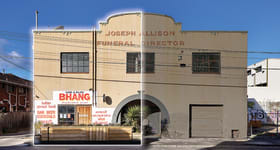 Factory, Warehouse & Industrial commercial property for sale at 1/2A Mitchell Street Brunswick VIC 3056