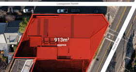 Development / Land commercial property for sale at 264 Plenty Road Preston VIC 3072