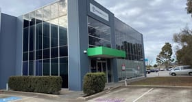 Showrooms / Bulky Goods commercial property for lease at 8B Translink Drive Keilor Park VIC 3042