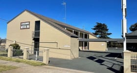 Hotel, Motel, Pub & Leisure commercial property for sale at Goulburn NSW 2580