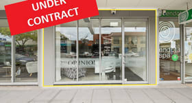 Showrooms / Bulky Goods commercial property for sale at 4/37-39 Station Road Cheltenham VIC 3192