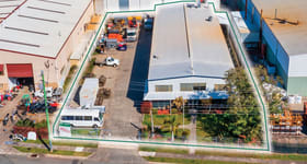 Factory, Warehouse & Industrial commercial property for sale at 20 Binary Street Yatala QLD 4207
