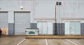 Factory, Warehouse & Industrial commercial property for sale at 9/20-22 Thornycroft Street Campbellfield VIC 3061