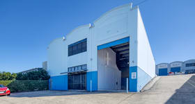 Factory, Warehouse & Industrial commercial property sold at 5/87 Jijaws Street Sumner QLD 4074