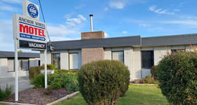 Hotel, Motel, Pub & Leisure commercial property for sale at 59 Tully Street St Helens TAS 7216
