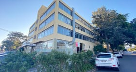 Offices commercial property for sale at 414 Gardeners Road Rosebery NSW 2018