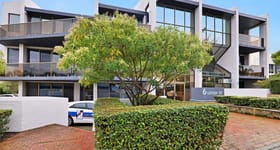 Offices commercial property for sale at 13/6 Leigh Burswood WA 6100