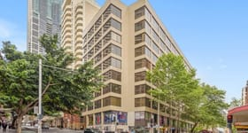 Shop & Retail commercial property for sale at 5/368 Sussex Street Sydney NSW 2000