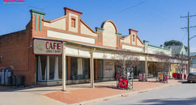 Other commercial property for sale at 5 York  Street Marrar NSW 2652
