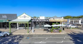 Development / Land commercial property for sale at 33-35 Sheridan Street Cairns City QLD 4870