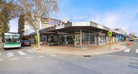 Shop & Retail commercial property for sale at 1-4/11 Point Street Fremantle WA 6160