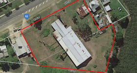 Showrooms / Bulky Goods commercial property for sale at Gordonvale QLD 4865