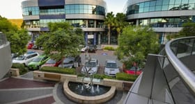 Offices commercial property for sale at Level 3 Suite 3.10/4 Ilya Ave Erina NSW 2250