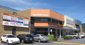 Offices commercial property for lease at 12/12-20 Toogood Road Woree QLD 4868