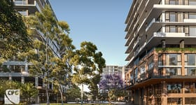Medical / Consulting commercial property for sale at R6/32 Kitchener Parade Bankstown NSW 2200