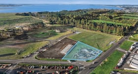 Development / Land commercial property for sale at 320-340 Princes Highway Colac West VIC 3250