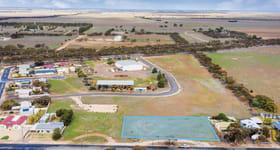 Development / Land commercial property for sale at 8 Stokes Road Karoonda SA 5307