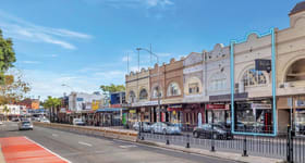 Shop & Retail commercial property sold at 258 Military Road Neutral Bay NSW 2089