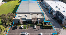 Factory, Warehouse & Industrial commercial property for sale at 1/82 Lewis Road Wantirna South VIC 3152