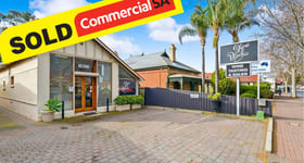 Offices commercial property for sale at 232 Henley Beach Road Torrensville SA 5031