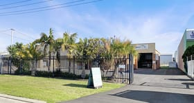 Factory, Warehouse & Industrial commercial property for sale at 367 Sevenoaks Street Cannington WA 6107